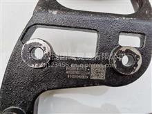 福田戴姆勒欧曼GTL/EST原厂四角支架换挡摇臂总成/H4172320104A0/H4172320104A0