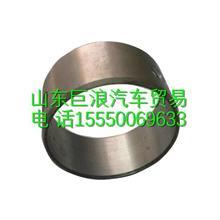 F3000-1002120玉柴凸轮轴衬套组/F3000-1002120