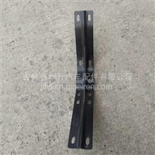 陕汽德龙X3000驾驶室导流板支架/DZ14251870233