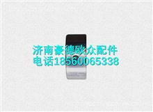 61560010029潍柴WD615凸轮轴衬套/61560010029