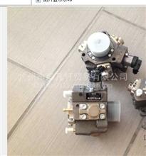 ZD30高压油泵/16700MA70A
