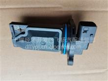 供应新款DDIX7国六发动机空气流量传感器总成/0281007999