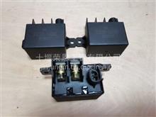 东风EQ2050  军车配件  起动继电器总成 37C33-35080/37C33-35080