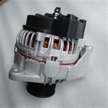 供应0124555014发电机