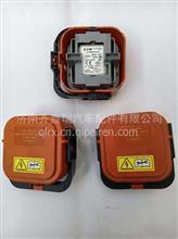 公交车客车维修开关总成 170M3420   450A  MSD-450A/170M3420   450A  MSD-450A