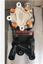 凯普特D28转向助力泵/3406010-E22307