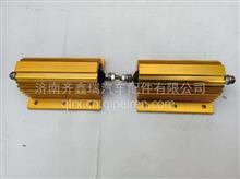 客车公交车高功率电阻 RXG24-200W-100RJ  RXG24-200W-100RJ/RXG24-200W-100RJ