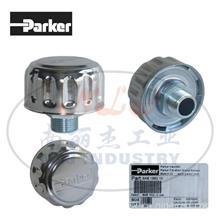 Parker(派克)过滤器SAB.1562.10/SAB.1562.10