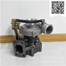 厂家直销扬柴4D25TC 3409023800002原厂江雁JP50H3涡轮增压器/3409023800002