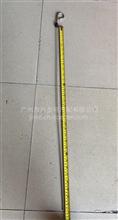 东风康明斯IDDE机油标尺/3287099