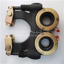 廠家直銷天龍天錦3551020-ZB100 /3551020-ZB100