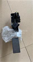 天锦电子油门踏板/1108010-C1100