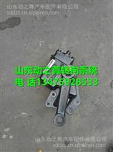 3401000D306江淮康铃液压方向机总成/3401000D306