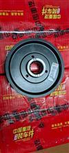 重汽曼发动机皮带轮/200V95820-0030