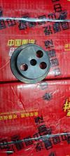 重汽曼发动机前端中间齿轮轴/200V11302-0053