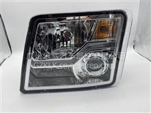 H4364011007福田欧曼自卸卡车大灯GTL前照灯H4364011008/H4364011008
