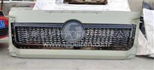 陕汽德龙X5000原厂面板总成/陕汽德龙X5000