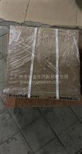 东风天龙离合器片/1601130-K0400