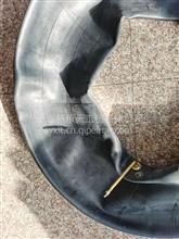 11R18内胎原装正品东风EQ2082EQ2081/11R18