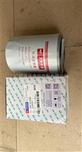 机油滤芯/640-1012240
