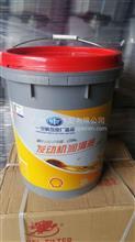 解放长效发动机润滑油增强型/ 10W-40 18L