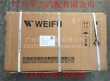潍柴WP10.336NE31高压油泵无锡威孚/612601080386