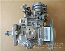 适配东风康明斯燃油泵C4994909