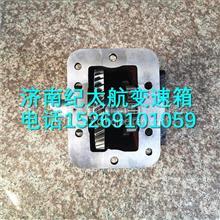 9T50Q-002A1万里扬5档带连接板取力器/9T50Q-002A1