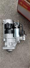 重汽曼发动机起动机/080V26201-7266