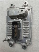 供应雷竞技雷竞技App下载DDIX7发动机后处理电控单元总成/3615010-E9300