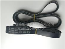 ISZ空调皮带,6PK1578/4365909