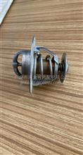 康明斯ISB节温器/1306R2-010-B2