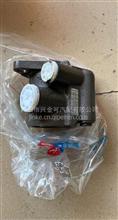 转向叶片泵/M4101-3407100