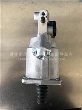 离合器助力器 离合器分泵 volvo/8171220629276