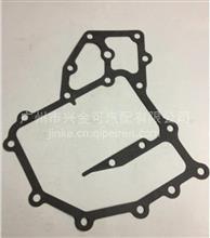 4H机油冷却器芯垫/10BF11-13016
