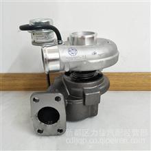 批发帕金斯4.4发动机 711736-5002S 2674A201原厂GT25涡轮增压器/2674A209