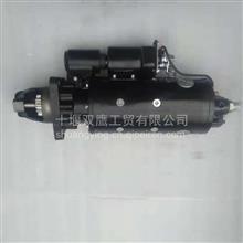 供应适用于康明斯3603868PL起动机/3603868