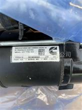 供应适用于美国康明斯2886670轨道车和谐号专用QSX15启动马达/2886670