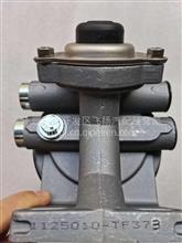 供应雷竞技App下载雷诺DCI11国五发动机油水分离器总成/1125030-TF370