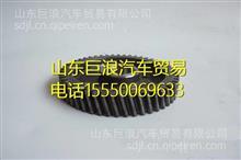 HA02010云内动力YN33CRD凸轮轴正时齿轮/HA02010