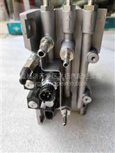 供应国六燃油滤芯,碳氢喷射器计量单元/1104140-E9300
