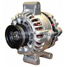 适用于2C3U-10300-BB发电机2C3U-10300-BC 2C3Z-10346-BA/2C3Z-10346-BB  2C3Z-10346-BA