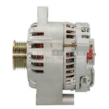 适用于XF2U-10300-AB发电机XF2Z-10346-AA XF2Z-10346-AARM/XF2Z-10346-AA XF2Z-10346-AARM