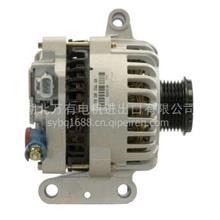 适用于5S4T-10300-BB发电机5S4T-10300-BD 5S4Z-10346-BA/5S4T-10300-BD 5S4Z-10346-BA