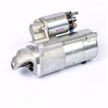 适用于Perkins帕金斯 U5MK8261 185086600  714-35600 起动机/U5MK8261  185086600