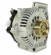 适用于6L8T-10300--AB发电机6L8Z-10346-AB  6L8T-10300--AB/6L8Z-10346-AB  6L8T-10300--AB