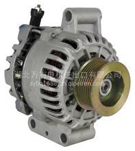 适用于2C3U-10300-CB发电机203U-10300-CC 2C3Z-10346-CA/2C3Z-10346-CB 2C3Z-10346-CARM
