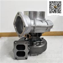 厂家直销适用于奔驰K37 53379887200发电机组涡轮增压器/53379887200
