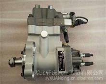 适配重庆康明斯系列发动机零件-燃油泵3655100-20/3655100-20