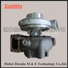 盖迪特发电机组湿式防爆增压器 HX40M 3524424/3524427/3524424/3524427